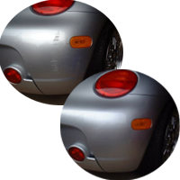 bumper-scrape-before-and-after